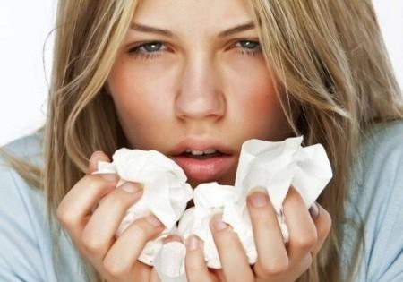 грип, кашлица, настинка, бактерии, зараза