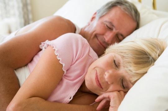 Резултат с изображение за Да събудим сексуалността си