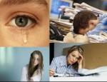 Защо стресът ни разболява