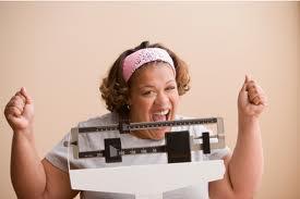 излишен килограм
