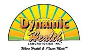 Dynamic-Health