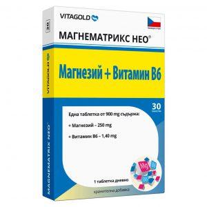 05-Magnematrix-Neo-CZ