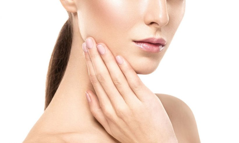 Как да поддържаме здрави и красиви нокти, кожа и коса?