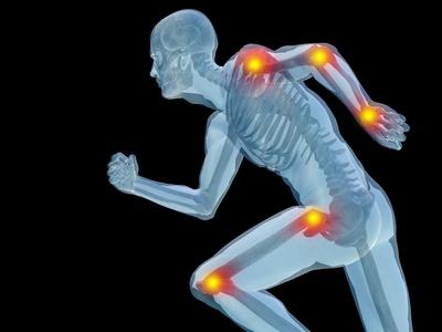 Какво трябва да знаем за колагена