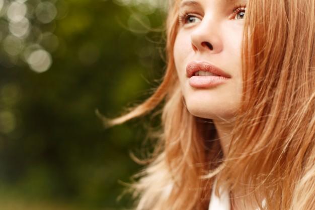 Кои са здравословните проблеми, характерни за младите жени?